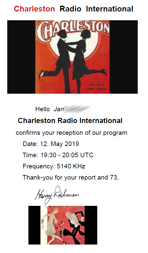 E-QSL-Charleston-Radio-International